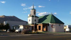wumc-church-front